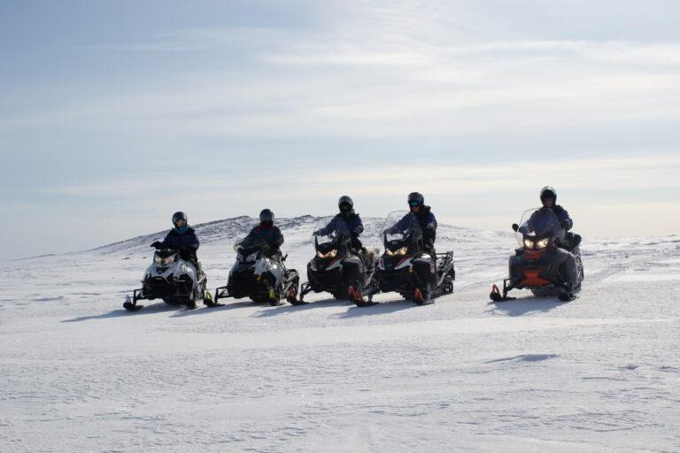 snowmobile01