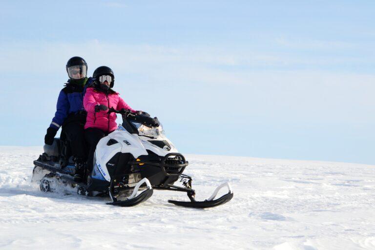 snowmobile03